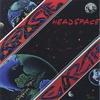 Couverture de l'album Headspace