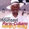 Cover of the album Paris-Cubano