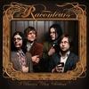 Cover of the album Broken Boy Soldiers