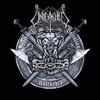 Couverture de l'album Hammer Battalion