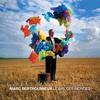 Cover of the album Le bal des mondes