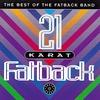 Cover of the album 21 Karat Fatback : Best Of