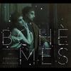Couverture de l'album Bohèmes, une bande son par Béatrice Ardisson
