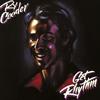 Couverture de l'album Get Rhythm