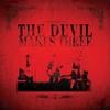 Cover of the album The Devil Makes Three