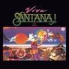 Cover of the album Viva Santana