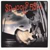 Cover of the album School of Fish