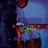 Cover of the album Panthalassa: The Music of Miles Davis 1969–1974