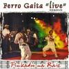 Cover of the album Finkadu Na Raiz (Live)