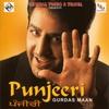 Cover of the album Punjeeri