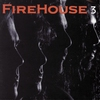 Couverture de l'album Firehouse