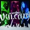 Couverture de l'album En revenant... ((live))