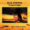 Cover of the album Tropical Night