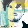 Couverture de l'album Pace
