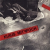Cover of the album Klaus Mitffoch