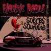 Cover of the album Sobres et en sourdine