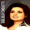 Cover of the album Gigliola Cinquetti