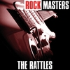 Couverture de l'album Rock Masters