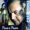 Couverture de l'album Passato & presente