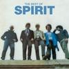 Cover of the album The Best of Spirit