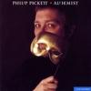 Couverture de l'album Alchemist