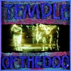 Cover of the album Temple of the Dog