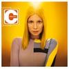 Cover of the album Vitamin C