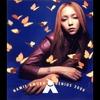 Couverture de l'album Genius 2000