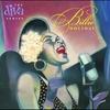 Couverture de l'album The Diva Series: Billie Holiday