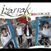 Cover of the album Erokeriaz