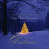 Cover of the album Come Darkness, Come Light: Twelve Songs of Christmas