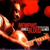Cover of the album Memphis Blood: The Sun Sessions