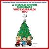 Couverture de l'album A Charlie Brown Christmas (Expanded Edition)