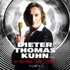 Couverture de l'album Im Auftrag der Liebe (Live)