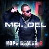 Cover of the album Hope Dealer 2
