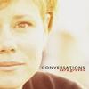 Couverture de l'album Conversations