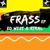 Cover of the album The Frass