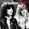 Couverture de l'album The Essential Heart