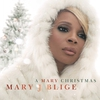Cover of the album A Mary Christmas