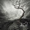 Cover of the album Mystic Spirit
