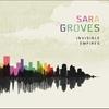 Couverture de l'album Invisible Empires