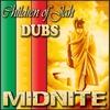 Couverture de l'album Children of Jah Dubs