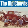 Cover of the album The Best of the Rip Chords