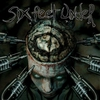 Couverture de l'album Maximum Violence