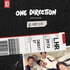 Couverture de l'album Take Me Home (Yearbook Edition)