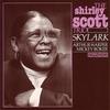 Couverture de l'album Skylark (Digital Only)