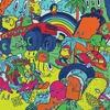 Cover of the album Split
