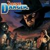 Cover of the album Danger Danger