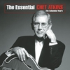 Cover of the album The Essential Chet Atkins: The Columbia Years