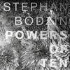 Couverture de l'album Powers of Ten